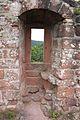 Lützelhardt - Fenster der Oberburg.jpg