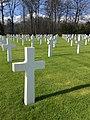 LACWM gravestones V.jpg