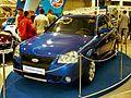 LADA Priora Coupe.jpg
