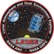LADEE.png