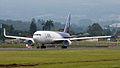 LAN 777F, Costa Rica..jpg