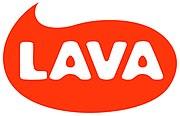LAVA RECORDS.jpg