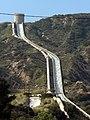 LA Aqueduct Cascades.jpg