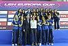 LEN Europa Cup, Women's Super Final 2018 - 15.jpg