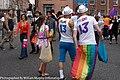 LGBTQ Pride Festival 2013 - Dublin City Centre (Ireland) (9183579030).jpg