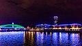 LIGHT IT UP! - Kölner Rheinufer wird zur Gamescom 2018 illuminiert-7225.jpg