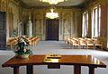 LIbeňský zámeček svatební místnost 02.JPG