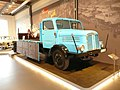 LKW Horch H3A Horch Museum.jpg