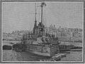 LPDF 15 8 Diderot refaisant du charbon à Malte.jpg