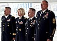 LRD changes command 140528-A-CL603-008.jpg