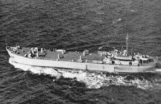 USS <i>LST-477</i>