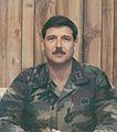 LTC William D. Wofford, 1989-1990.jpg