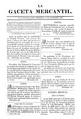LaGacetaMercantil1823.11.035.pdf