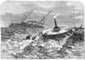LaNature1873-241-NouvelleBouéeLumineuse.png
