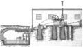 LaNature1873-355-EgoutsGennevilliers3.png