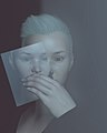 LaTurbo Avedon Self Portrait, 2017.jpg