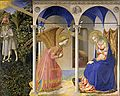 La Anunciación (Fra Angelico-Prado).jpg