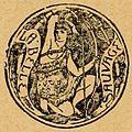 La Belle Sauvage emblem.jpg