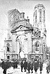 La Cathedrale Notre-Dame de Quebec en 1922.jpg
