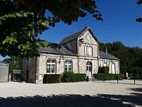 La Fosse-Corduan - Mairie - 1.jpg