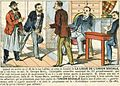 La Ligue de l'Union sociale (4).jpg