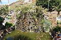 La Palma - Los Llanos - Carretera a Puerto Naos - Parque Antonio Gómez Felipe (Morera) 48 ies.jpg