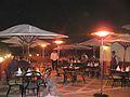 La Place, Hazratganj, Lucknow, Uttar Pradesh 226001, India - panoramio.jpg