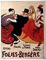 La Revue des Folies-Bergère, Affiche d'A. Barrère 1902.jpg