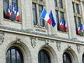 La Sorbonne, Paris 11 November 2012 002.jpg