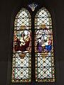 La Ville-aux-Bois-lès-Dizy (aisne) Église Saint-Fiacre-et-Saint-Blaise (22).JPG