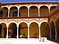 La academia de Sebastiano Serlio en Moguer.jpg