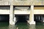 La base sous-marine allemande de La Pallice (15).JPG