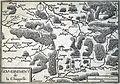 La chapelle 1634 Tassin 15894.jpg