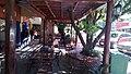 La fruteria 2 - panoramio.jpg