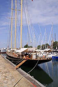 La goélette Atlantic (14).JPG