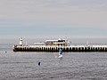 La jetée à Ostende.jpg