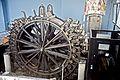 La machine aux 26 couleurs de Saint-Fargeau-Ponthierry vue de haut.jpg