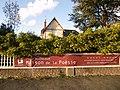 La maison de la poesie canal st martin a rennes - panoramio.jpg