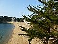 La plage de st briac - panoramio (1).jpg