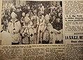 La presse Tunisie 1956 18.jpg