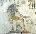 La tombe de Sethi 1er (KV.17) (Vallée des Rois, Thèbes ouest) -9.jpg