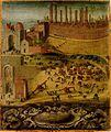 La vittoria di Camollia del 1527, gennaio-dicembre di Cini Giovanni di Lorenzo.jpg