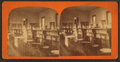 Laboratory table, University of New Mexico, 1880, from Robert N. Dennis collection of stereoscopic views.png