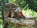 Lac des Chavonnes sign (23731205).jpg
