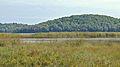 Lac la Pêche - Gatineau Park, Quebec 04.jpg