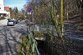 Lackenbachbruecke B133500.jpg