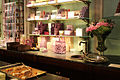 Ladurée New York City September 3, 2011.jpg