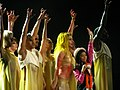 Lady Gaga and Maria Aragon 02.jpg