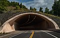 Lafayette Bluff Tunnel (Highway 61, North Shore, Minnesota) (30901807567).jpg