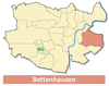 Lage KS-Bettenhausen.png